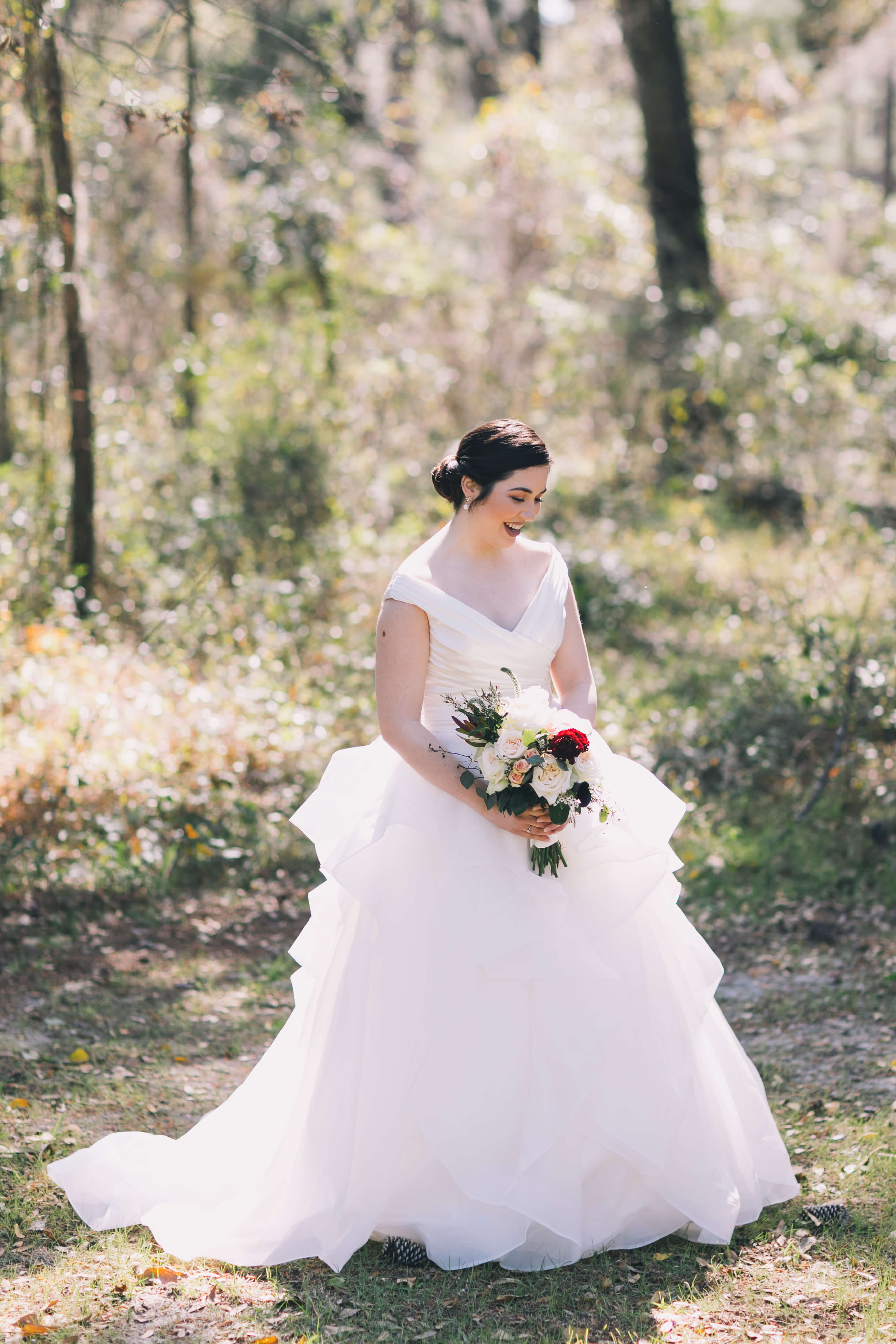 Bailey and Kevin (5) | Tallahassee & Thomasville Venue ...